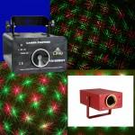 Laser-T9160RGY-laser-display-system-R-DJ-Nunta-DJ-Botez-DJ-Evenimente-Targoviste