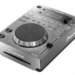 cdj-350-DJ-Nunta-DJ-Botez-DJ-Evenimente-Targoviste
