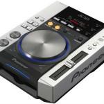 cdj200-DJ-Nunta-DJ-Botez-DJ-Evenimente-Targoviste