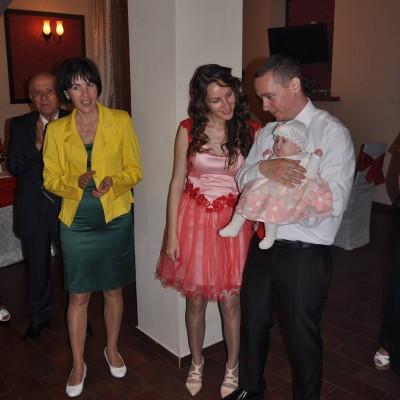 DJ-Botez-Targoviste-bebe