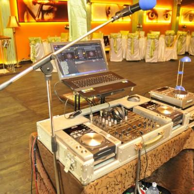 DJ-Nunta-Targoviste-dj-case