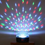 djluciancornea-led-crystal-magic-ball-light