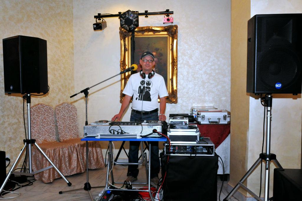 restaurant-dambovita-DJ-Nunta-DJ-Botez-DJ-Evenimente-Targoviste