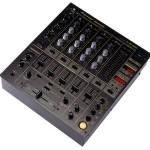 djm600-DJ-Nunta-DJ-Botez-DJ-Evenimente-Targoviste